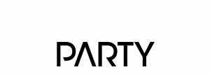 Logo_Penthouse_PhW_BalkW_PartS