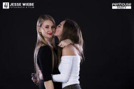 JESSE-WIEBE_PenthouseParty_0121