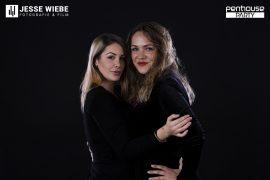 JESSE-WIEBE_PenthouseParty_0206