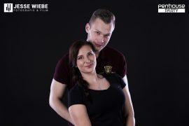 JESSE-WIEBE_PenthouseParty_0238