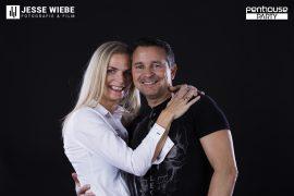 JESSE-WIEBE_PenthouseParty_0383