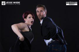 JESSE-WIEBE_PenthouseParty_0396