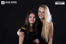 JESSE-WIEBE_PenthouseParty_1004