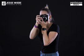 JESSE-WIEBE_PenthouseParty_1132